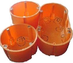 Коробки для гипсокартона